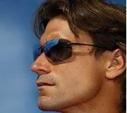 Sourcing- Sunglasses- In- Walton- Le- Dale