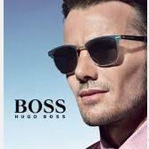Great-Value-Hugo-Boss-Glasses-In-Preston