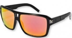 Looking-For-Dragon-Sunglasses-In-Preston