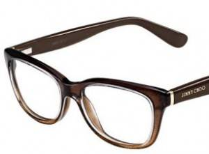 Best Designer Glasses in Leyland