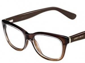 Designer-Glasses-In-Samlesbury