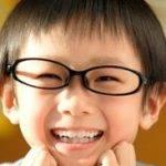 Kids Eye Tests in Croston