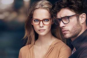 your number 1 choice for eyewear