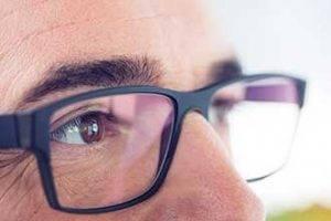 Optician in Tarleton