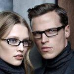 Hugo Boss Glasses in Croston
