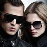 Polarised Sunglasses in Preston