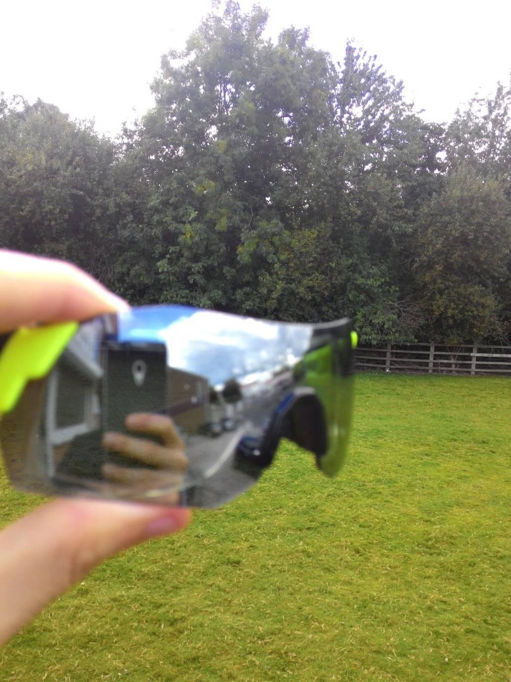 Glasses-Insert-2