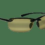 Polarised Sunglasses in Hesketh Bank
