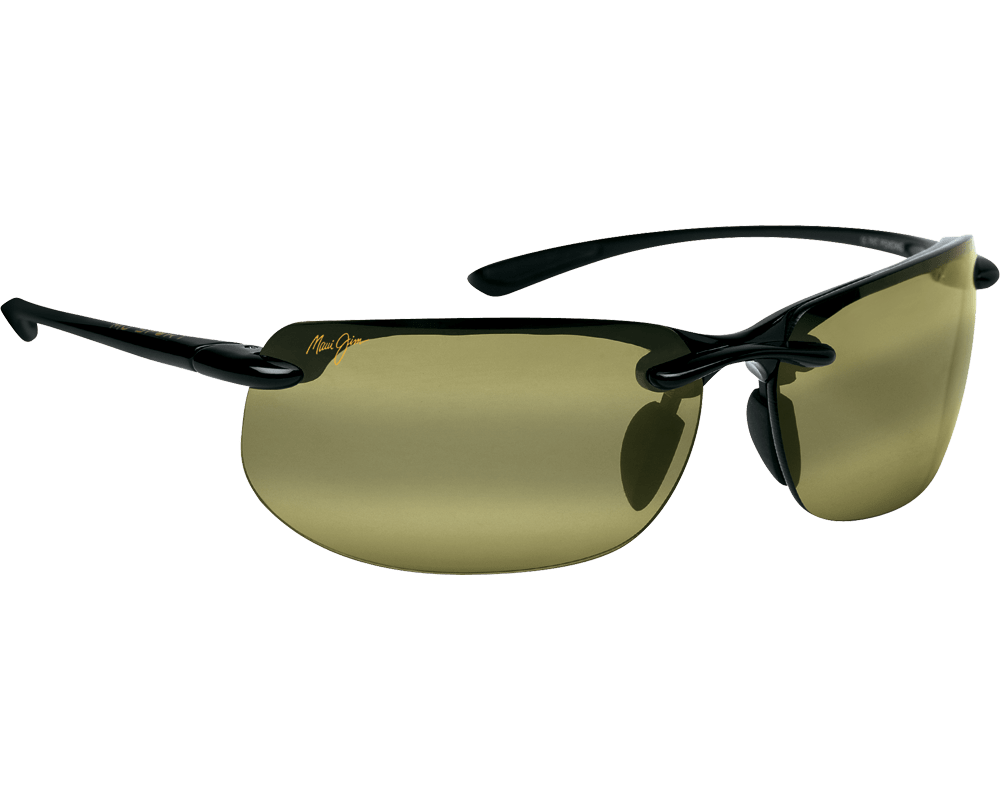 Maui-Jim-Banyans-with-Maui-HT-lenses