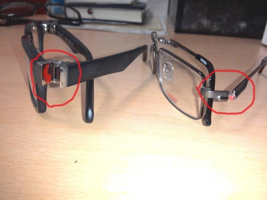 2-Frames