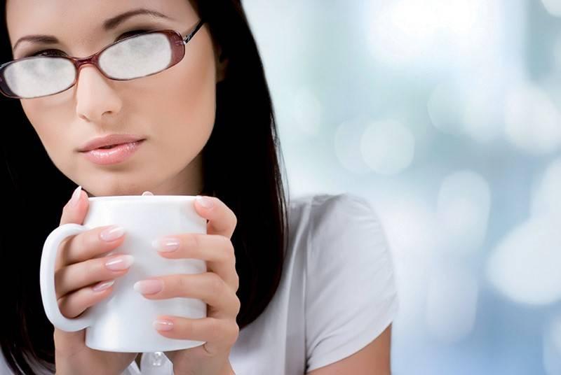 Anti-Fog-Glasses-Image