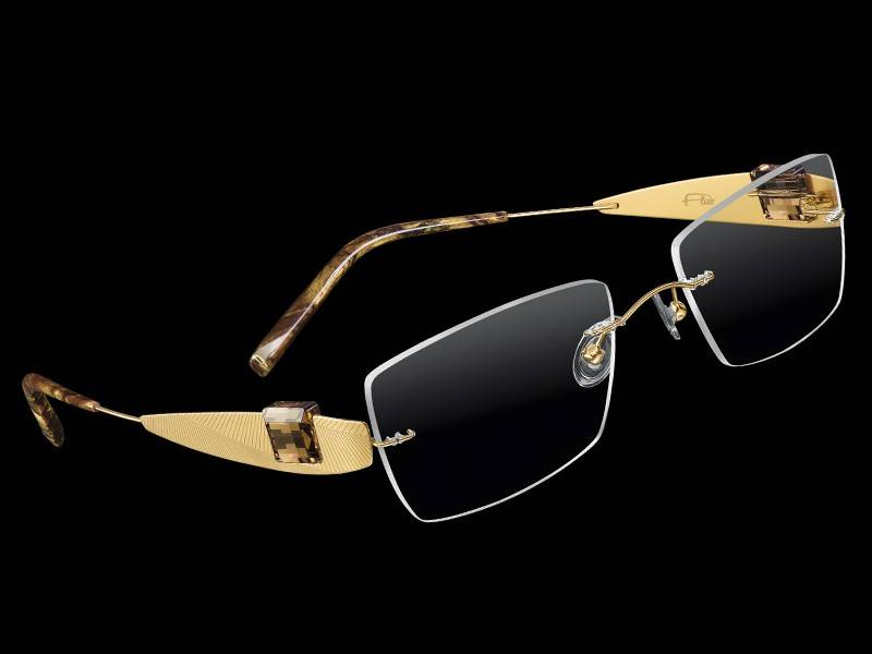 Art-Couture-Glasses
