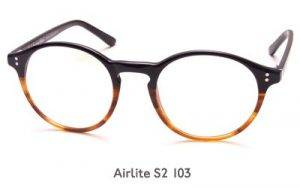 Airlite-Glasses