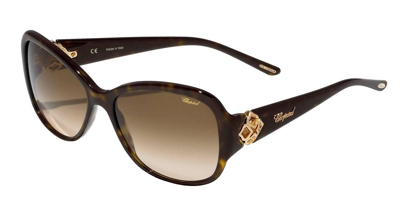 Chopard-Glasses