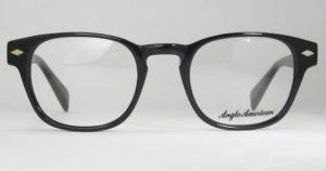 Fitz-Glasses