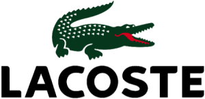 event-lacoste