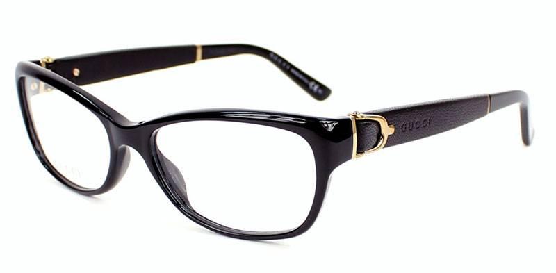 Discount Designer Glasses in Euxton
