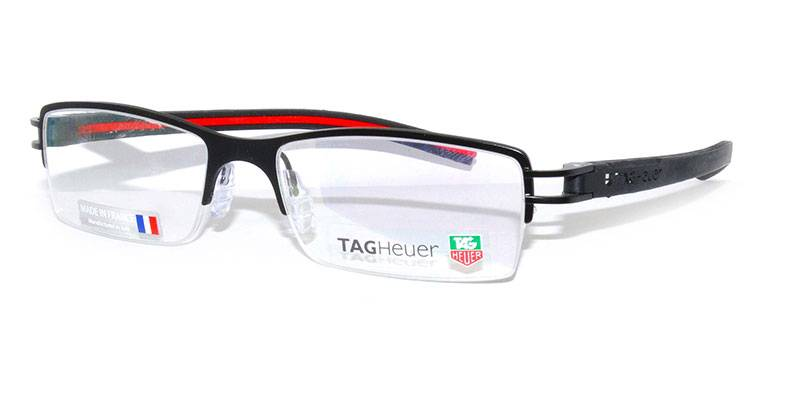 668c1e86d25 Tag Heuer Glasses in Leyland