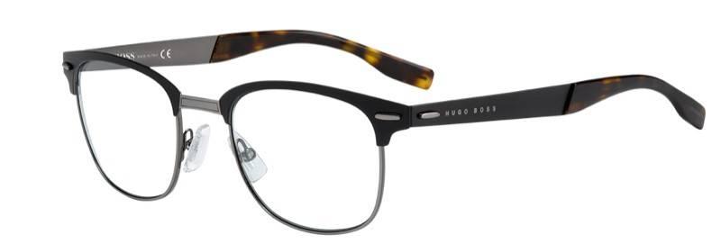 Boss-Different-Shape-Glasses