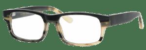 Buffalo-Horn-Frames