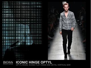 Iconic-Hinge-Optyl