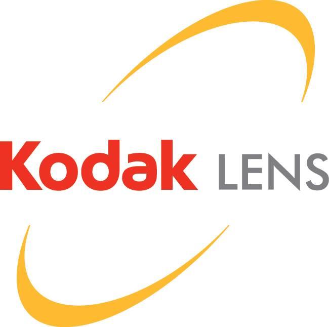Kodak_hoops_logo