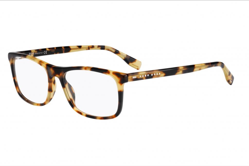 Lighter-Colour-Boss-Glasses