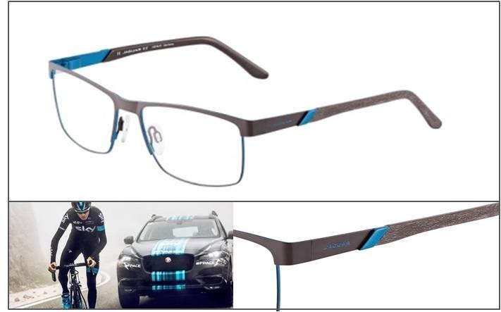 jaguar-frames