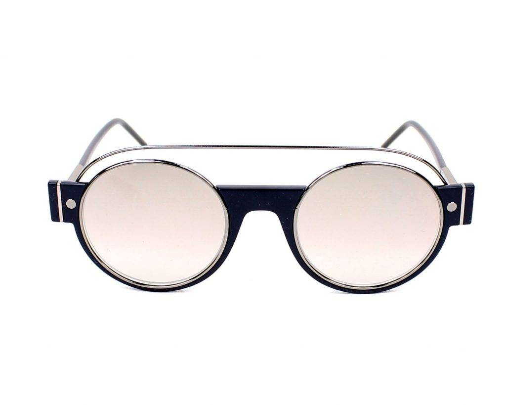 Marc Jacobs Glasses in Hutton