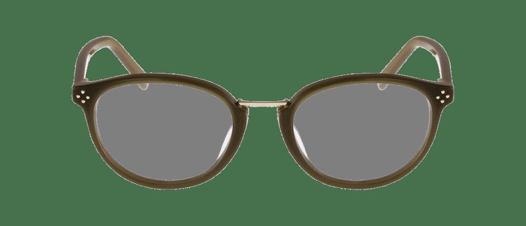 chloe-frames-khaki
