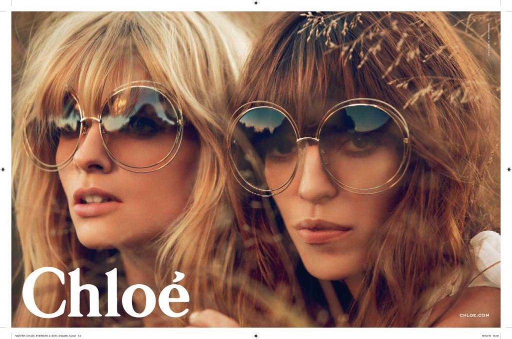 chloe-styles
