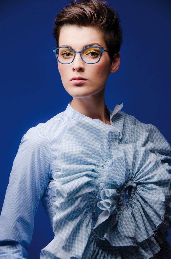 generic-spectacles
