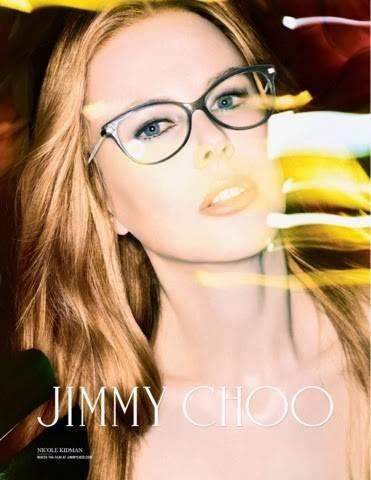 jimmy-choo-3
