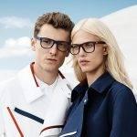 Designer Glasses in Leyland