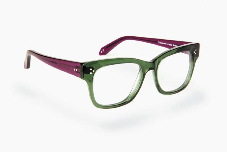 green-and-purple-frames