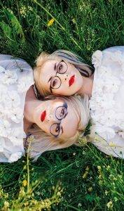 jf-rey-twins