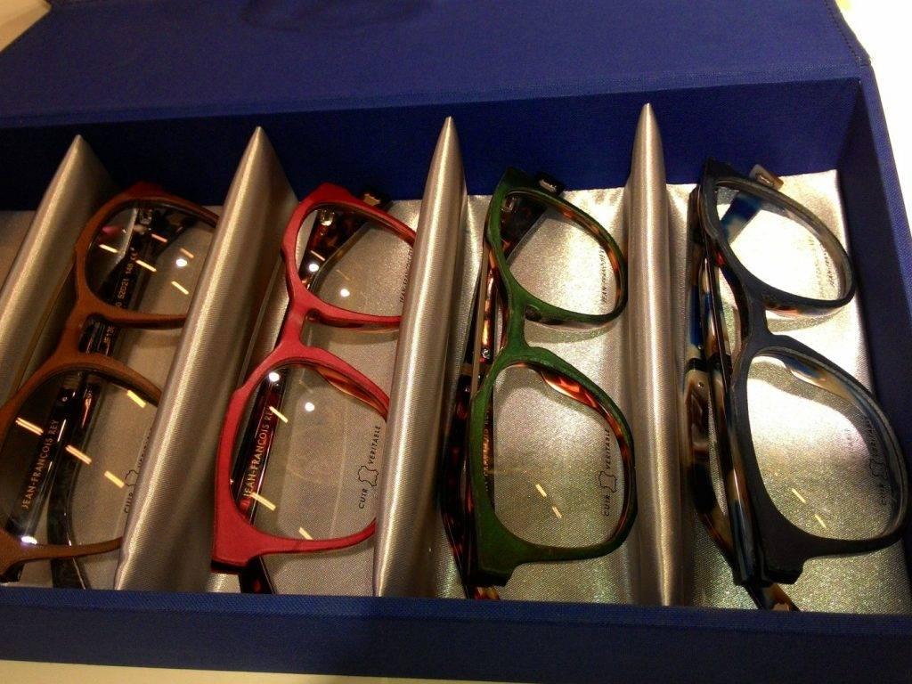 slimo-paris-eyewear-show