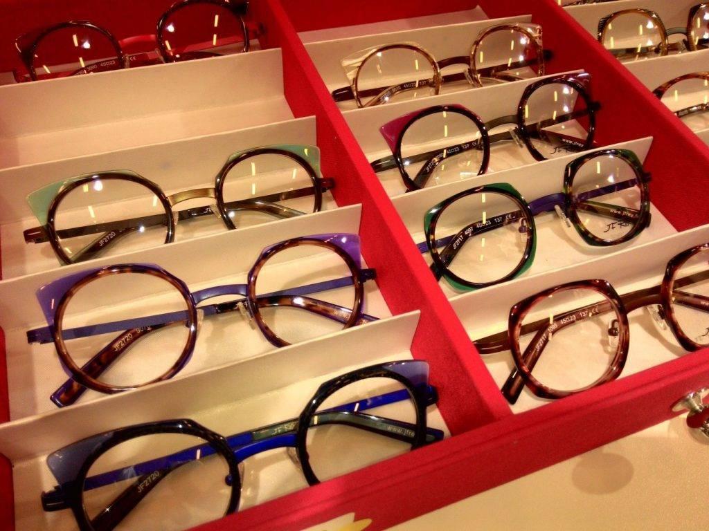 sSlimo-paris-eyewear-show-2
