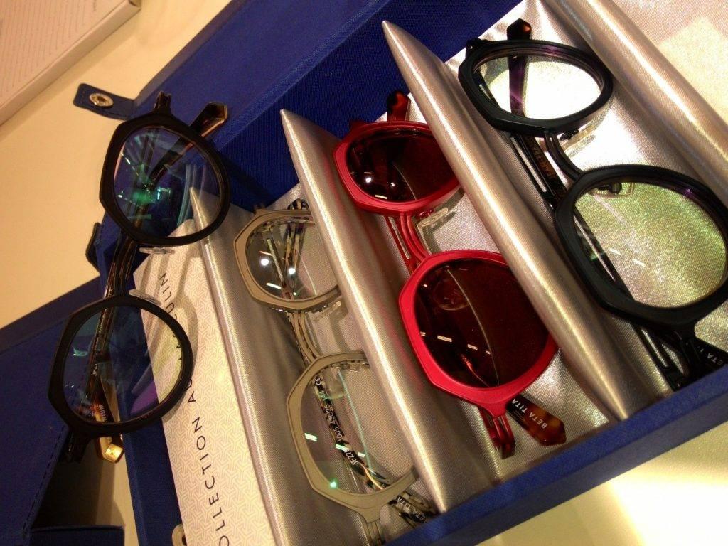 slimo-paris-eyewear-show-3