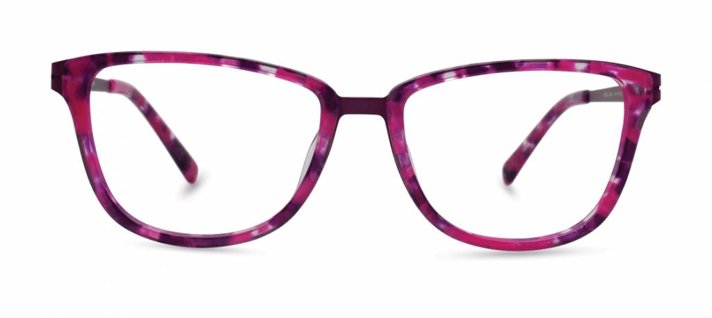 Glasses Frames That Donot Break : Looking For Lightweight Glasses?