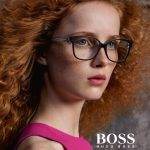 Hugo Boss Glasses in Pleasington