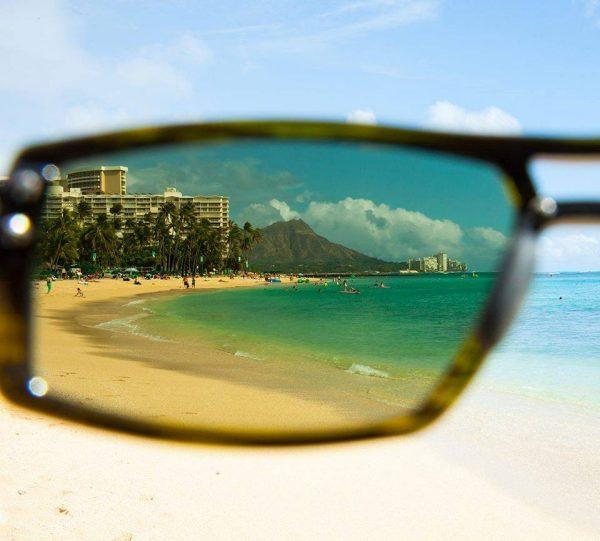 Maui-Jims
