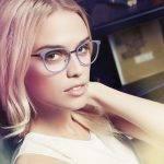 Designer Glasses in Bolton