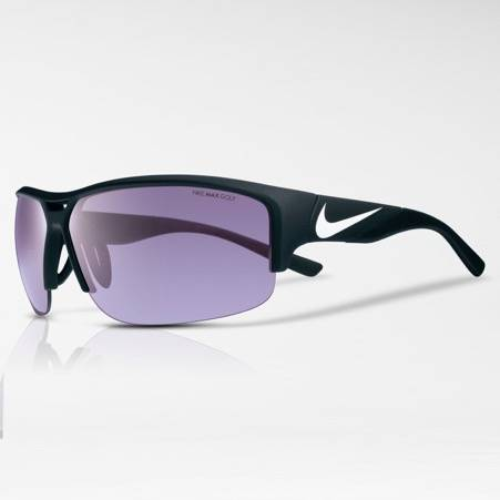 bb36acfd724 4 Ways Golf Eyewear Can Improve Your Game – The Spectacle Factory ...