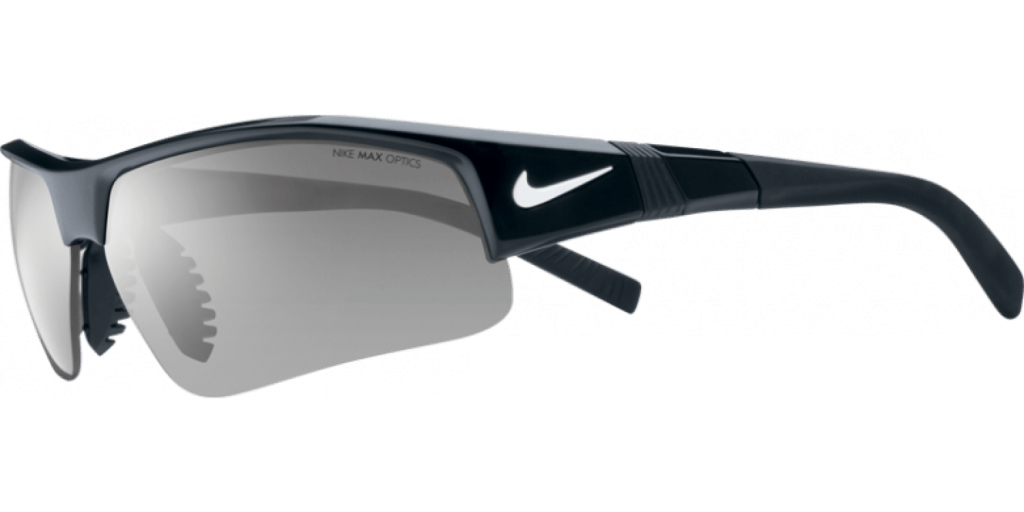 want the best eyewear for running the spectacle factory