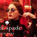 Kate Spade Glasses in Bolton