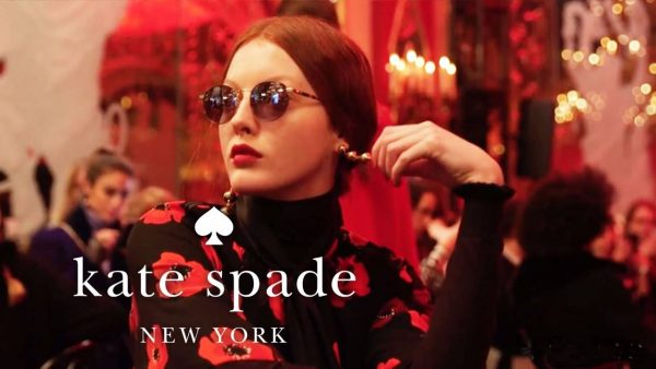 Kate Spade Glasses in Hutton