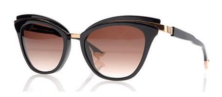 6e20800ea5 Sunglasses in Leyland