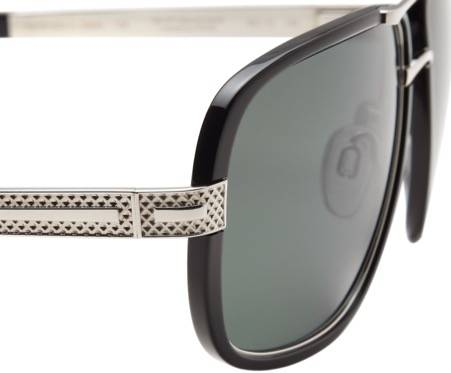 10f35ff083 Each frame is hand-built in Japan with unsurpassed attention to detail