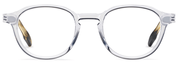 31524f93fa1 Glasses are better -A Case Study- A friend recently sent me a ...
